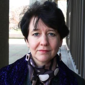 Laura Hengehold